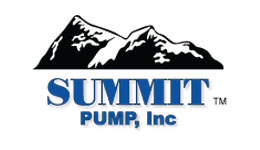 Summit Pump, Inc.