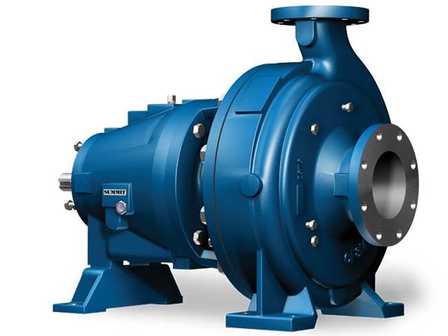 2175_pump