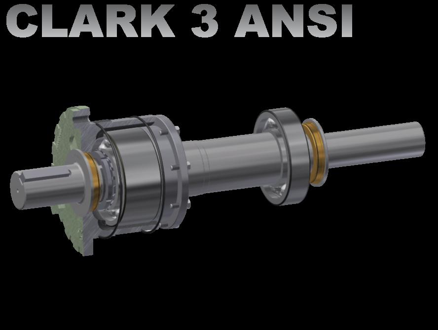 clark3_pump_gallery2