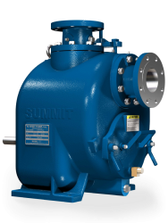 sn_pump