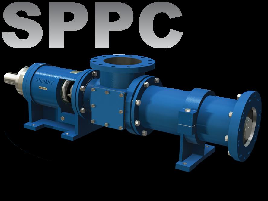 sppc_pump_gallery1