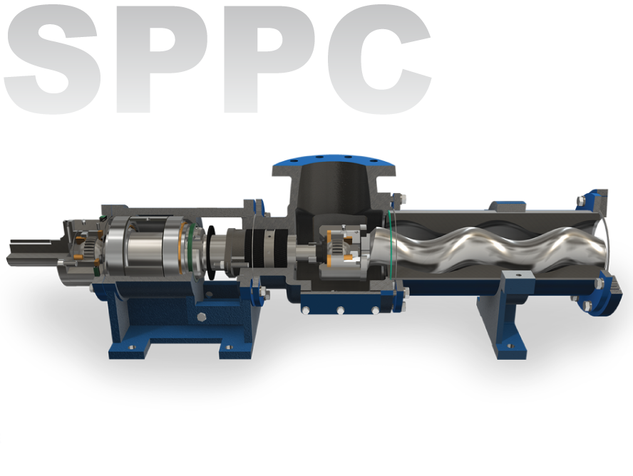 sppc_pump_gallery2