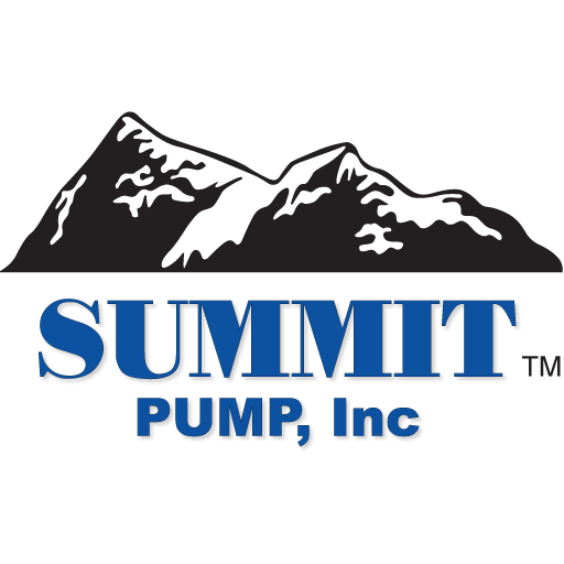 Home - Summit Pump