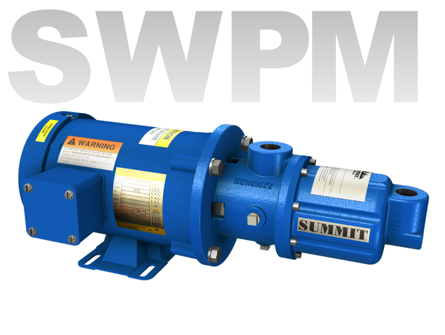 wp_pump_gallery1