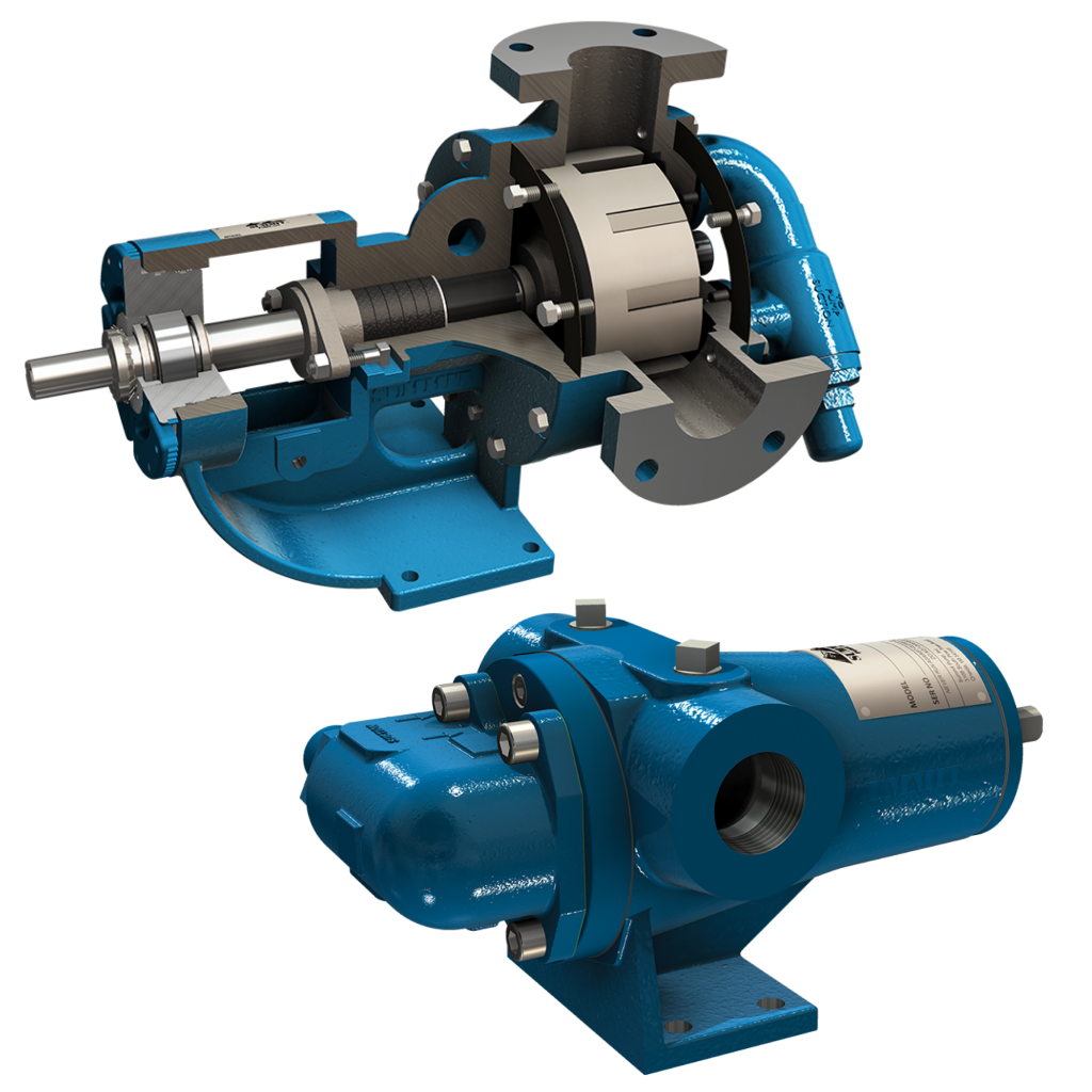 water pump internal diagram summit pump  summit pump