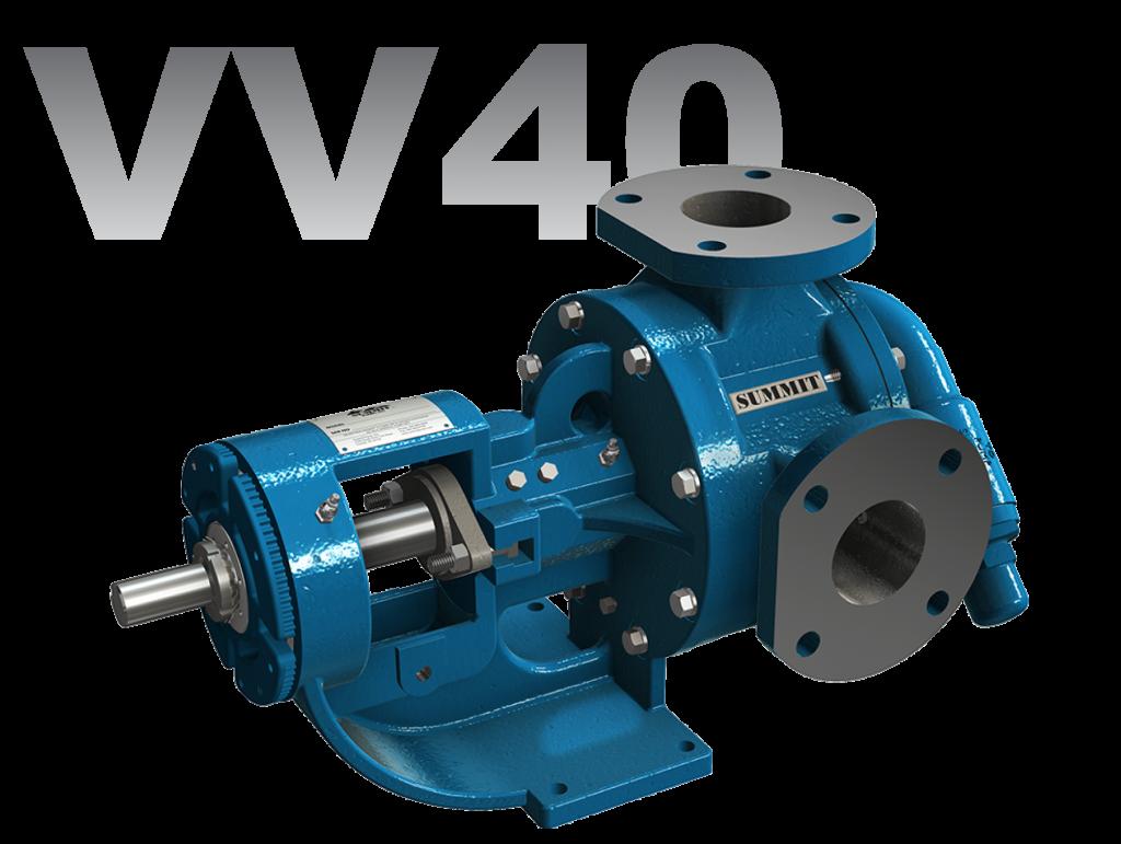 VV40_1-01