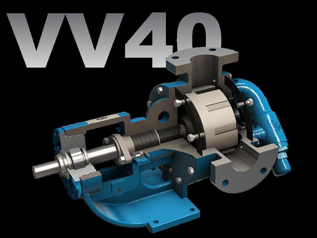 VV40_2-01