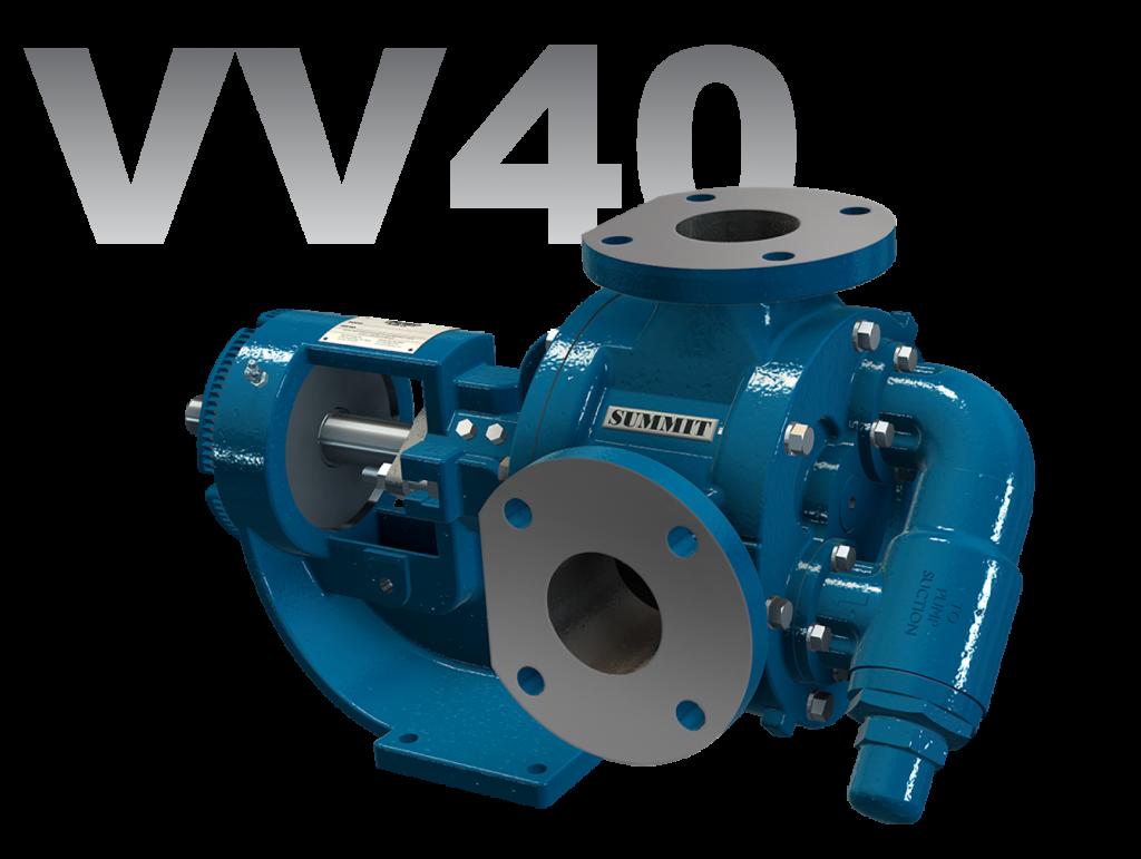 VV40_3-01