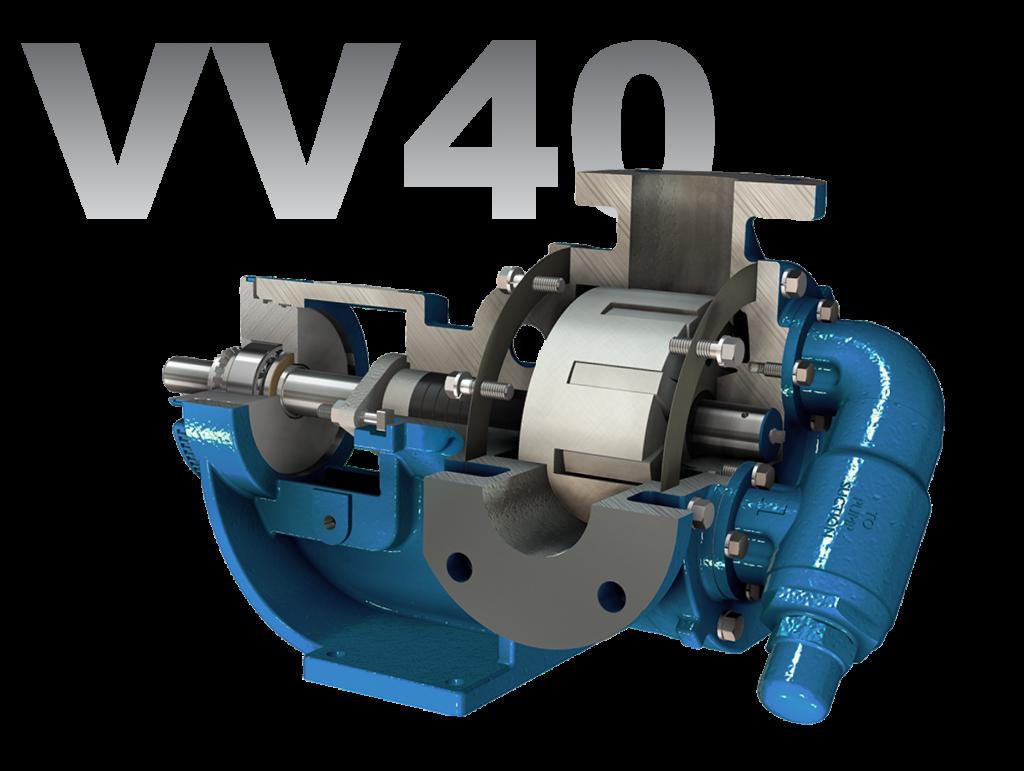 VV40_4-01