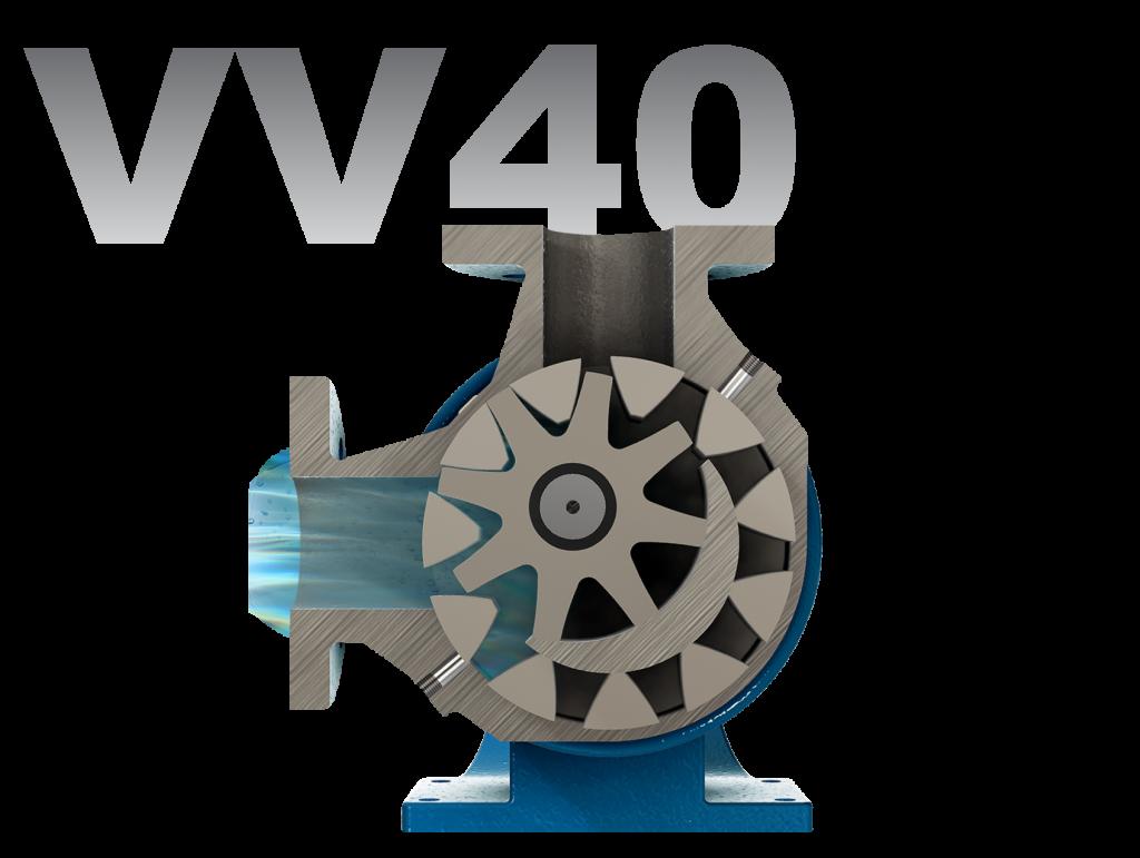 VV40_6-01