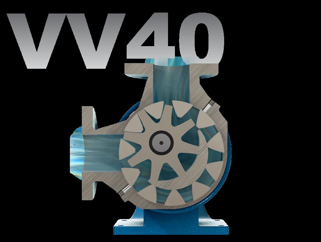 VV40_8-01