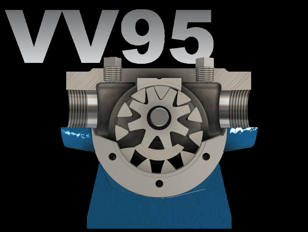 VV95_6-01