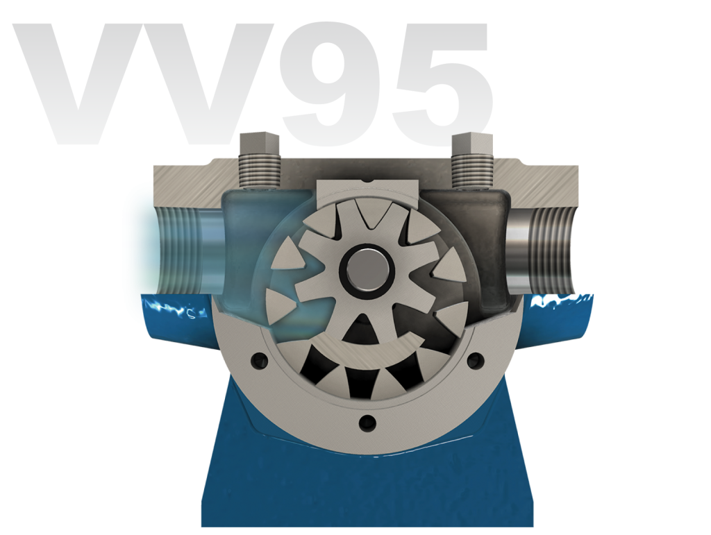 VV95_7-01