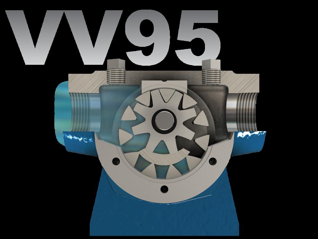 VV95_8-01