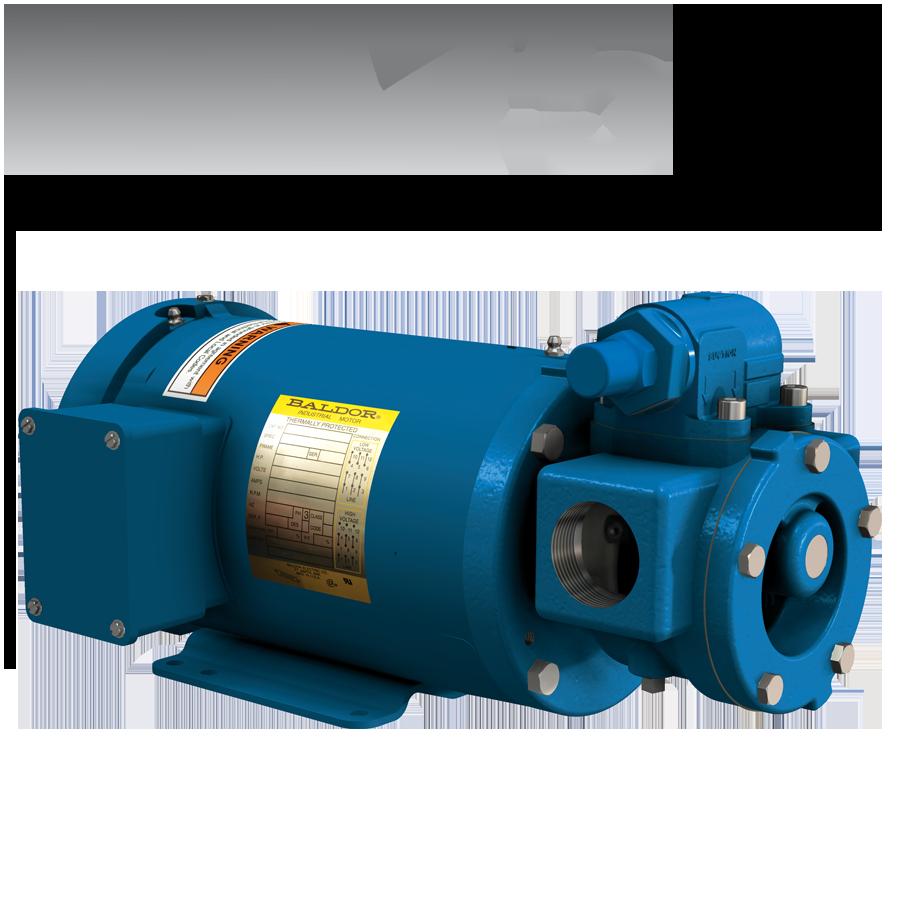 VV75_01